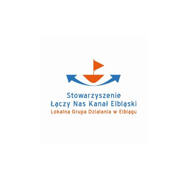 Stowarzyszenie Łączy Nas Kanał Elbląski Lokalna Grupa Działania – Oficjalna  strona